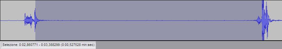 grafico_mezzo_secondo